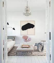 how to mix old and new furniture old with new seesea interiors