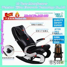 massage chair massage chair suppliers and manufacturers