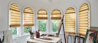 vignette modern roman shades 212 271 0070 amerishades window