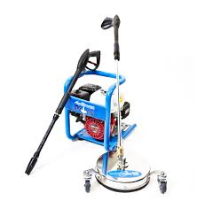 Patio Scrubber by Patio Cleaning Equipment Block Paving Cleaning Equipment