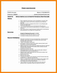 Auto Mechanic Resume Templates 6 Mechanic Resume Objective New Hope Stream Wood