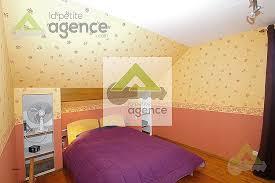 chambre a louer bourges chambre chambre a louer bourges lovely vente maison 4 pi ces 100 m