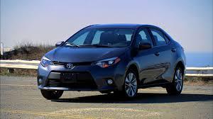 xe lexus c a toyota 2014 toyota corolla le eco