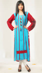 long shirts for women maroon colour dresses casual dress