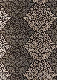 transitional geometric floral area rug 5x8 oriental carpet actual
