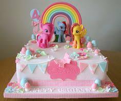 my pony birthday cake my pony cake with sprinkles girl inspired