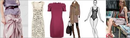 how to dress at 40 u2013 tips and inspiration on how to dress for your