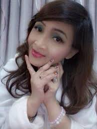 Seeking Malaysia Hook Up With Rich Sugar Mummy In Malaysia And Boost Your Income