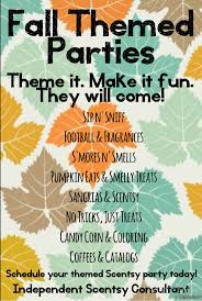 thanksgiving party themes best 25 fall theme parties ideas on pinterest harvest party