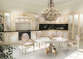 Cottage Kitchen Designs 2017 Kitchen Designs 2017 Kitchen Designs And Cottage Kitchen