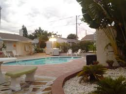 the bungalows st pete beach fl booking com