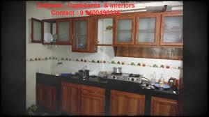 kitchen cabinets kerala price aluminium fabrication kitchen cabinets in kerala modern home sumgun