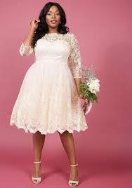 plus size prom dresses plus size wedding dresses plus size