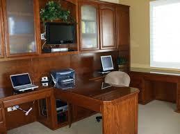 Corner Desk Walmart Desk For Home Office U2013 Tickets Football Co