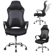 Big Joe Dorm Chair Best Gaming Chair Under 200 Dollars U0026 100 50 As Well