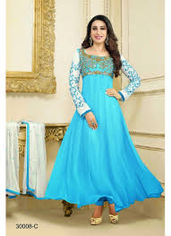 online shopping websites in india uttarakhand haldwani
