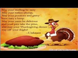96 best thanksgiving images on thanksgiving