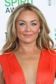 germany hair cuts elisabeth rohm appear at people s ones to watch event http
