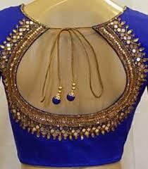 wedding blouses bridal blouses indian wedding blouse back designs