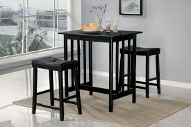 bar tables chairs stools ikea storn c3 a3 c2 84s table brown black