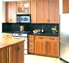 wooden kitchen cabinets wholesale unfinished kitchen cabinets where to buy unfinished kitchen cabinets