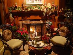 How To Decorate Your Home For Christmas Breathtaking Christmas Mantel Decorations Handbagzone Bedroom Ideas