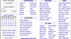 Seeking Las Vegas Craigslist Scam Targeting Renters Resurfacing In Las Vegas Ksnv