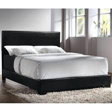 Target Bedroom Sets Bed Frames Target Bed Frames Kmart Bed Frame Bed Frame With