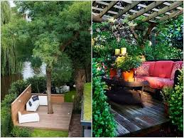 small outdoor spaces houzz small outdoor spaces zhis me