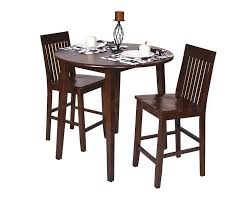 Indoor Bistro Table And 2 Chairs 10 Best Bar Pub Tables U0026 Sets Images On Pinterest Pub Tables