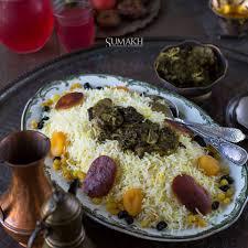 cuisine restaurants sabzi govurma pilaf sumakhrestaurant sumakh beatgroup baku