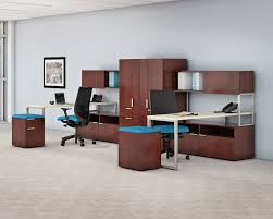 Office Furniture Sale Canton Office Furniture