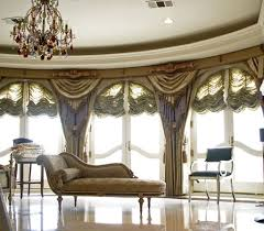 custom window treatments projects linly designs luxury home window