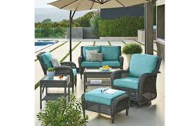 Patio Furniture Coupon Meijer Patio Furniture Trend Patio Furniture With Meijer Patio