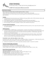 iti resume format music resume resume cv cover letter music resume film production resume template builder music entertainment r2x music resume cover letter music producer