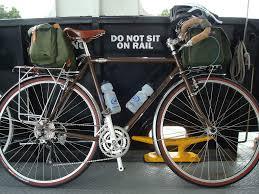125cc racing bike