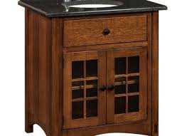 Wood Bathroom Vanities Cabinets by Home Decor Modern Bathroom Vanity Cabinets Tv Feature Wall