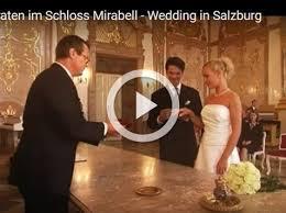wedding in getting married in salzburg more salzburg