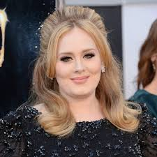 hair styles for big cheeks collections of short hairstyles for chubby face cute hairstyles