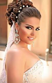 hair up styles 2015 hairstyles for brides 2015 hair style and color for woman