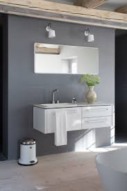 20 best w h i t e images on pinterest room bathroom ideas and