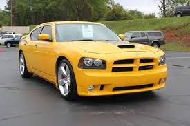 2007 dodge charger craigslist dodge charger for sale in greenville sc carsforsale com
