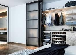 home depot storage cabinets wood storage cabinets tall wood storage cabinet with doors home depot