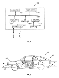 patent us6885981 system and method for estimating post collision