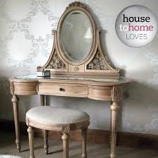 french style dressing table cheap bedroom dressing table and stool from the french bedroom company