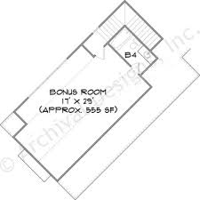 Cottage Plan by Cascade Cottage House Plan Home Plans By Archival Designs