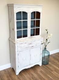 Small Kitchen Buffet Cabinet by Sideboards Interesting Small China Hutch Small China Hutch
