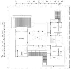 chicago bungalow floor plans chicago bungalow floor plans 5000 house plans