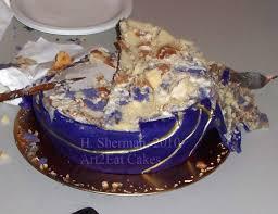 jeep logo cake art2eat cakes awards reviews art2eat cakes
