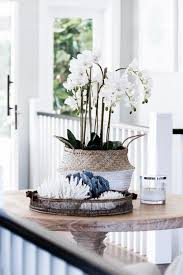 Home Decorators Ideas Best 25 Hamptons Style Decor Ideas On Pinterest Hamptons Decor